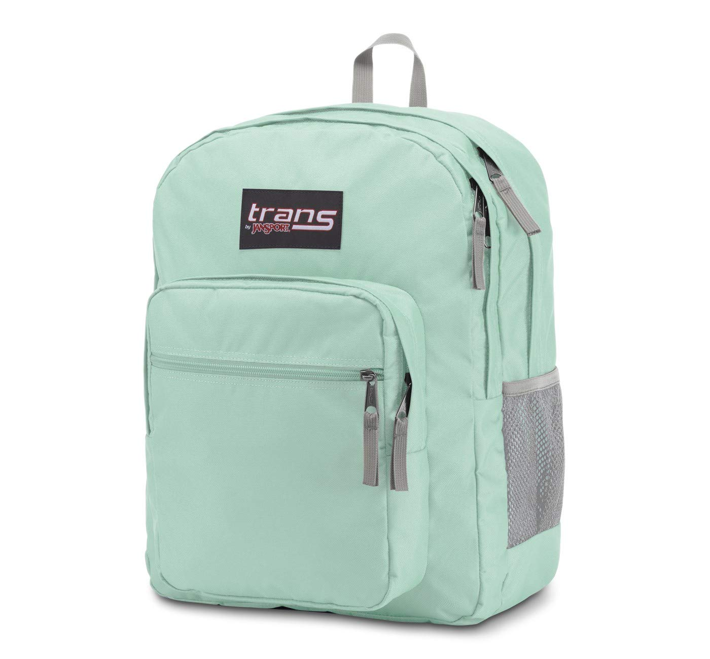 0ae4a44ac Amazon.com: Trans by JanSport 17