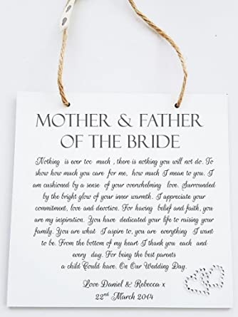 Bride Mother of the Message