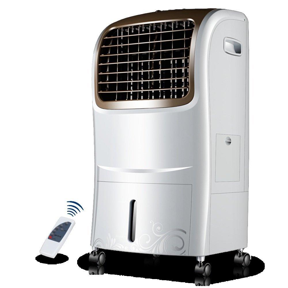 超ポイントアップ祭 DD-空気冷却器 空調ファンクーラーエアクーラーリモートコントロールモバイルミュート B07G2Z27NP -冷蔵庫 -冷蔵庫 DD-空気冷却器 B07G2Z27NP, ミナミカンバラグン:0aaefea2 --- arianechie.dominiotemporario.com