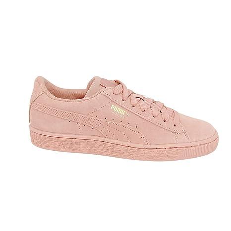puma scarpe ragazza