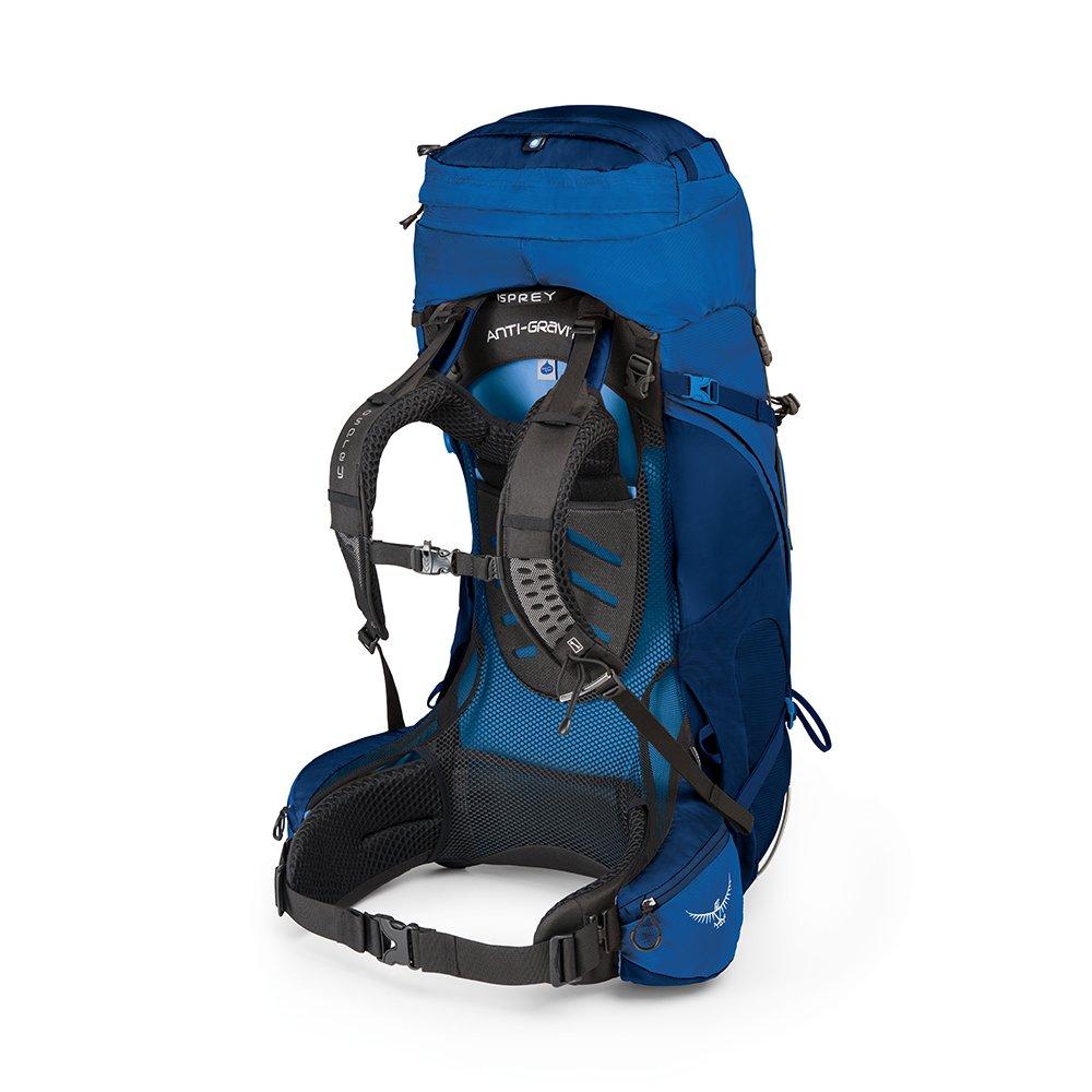 Osprey Aether AG 60 Backpack Hombre