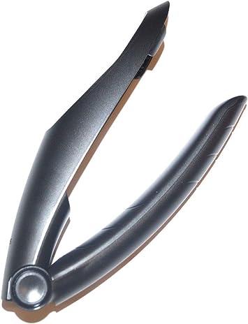 Extensión de enganche de para afeitadora eléctrico Philips XA2029 ...