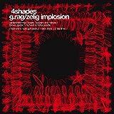 G.Rag/Zelig Impolsion/4Shades (10