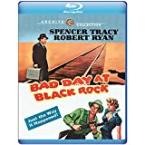 Image of Bad Day at Black Rock [Blu-ray]
