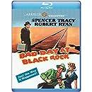 Bad Day at Black Rock [Blu-ray]