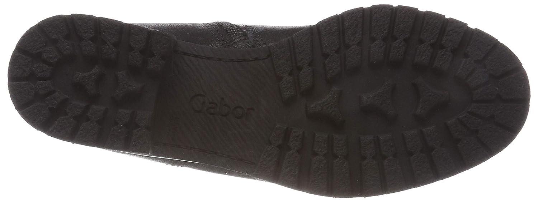 Gabor Gabor Gabor Damen Comfort Sport Stiefeletten 21b48d