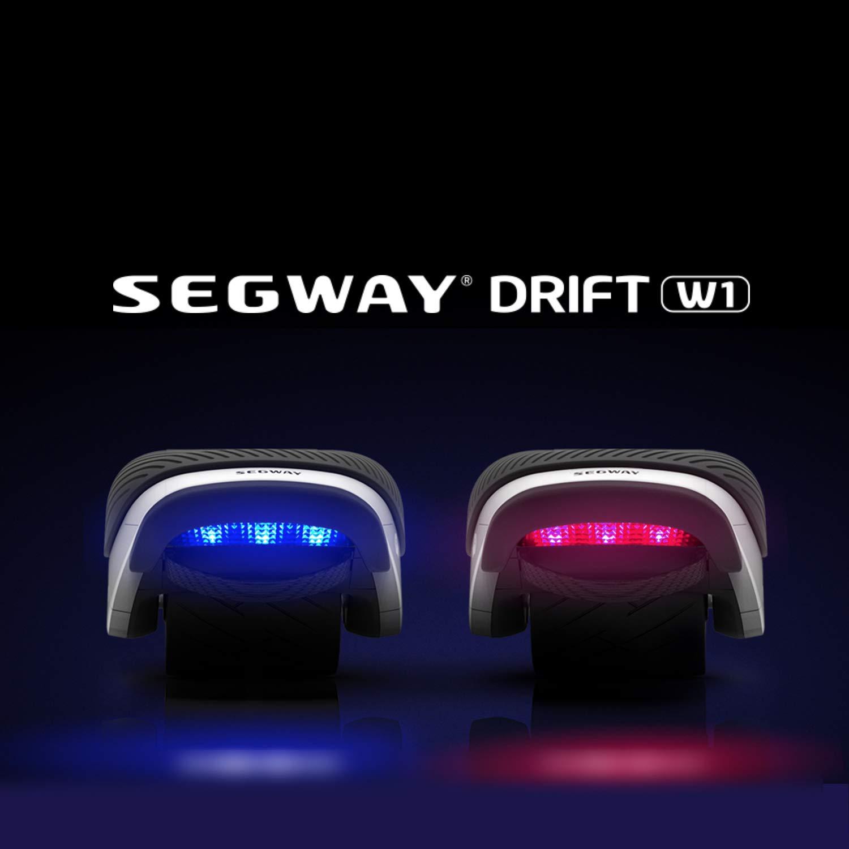 segway roller skates