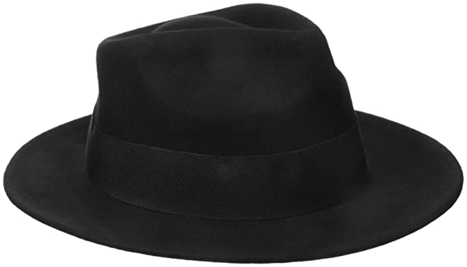 c77078dfa7 Goorin Bros. Men s F. Fratelli Fedora at Amazon Men s Clothing store