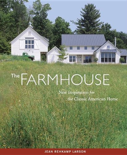 The-Farmhouse-New-Inspiration-for-the-Classic-American-Home