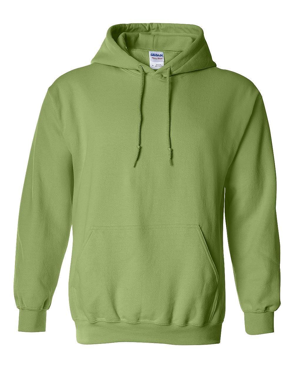 Kapuzensweater Gildan Heavy Blend Unisex Kapuzenpullover//Hoodie