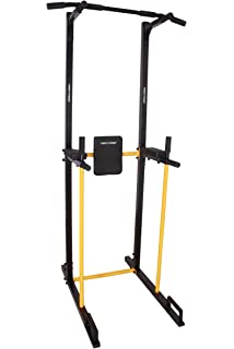 dadcaebdbfc Buy Magic Home Gym Free Standing Pull Up Bar
