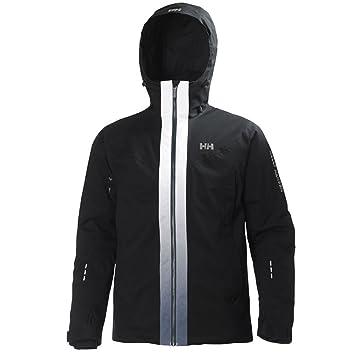 uusin kodikas raikas puhdistushinnat Helly Hansen Men's Spectrum Ski Jacket