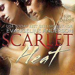 Scarlet Heat
