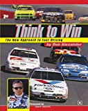 Think to Win: The New Approach to Fast Driving