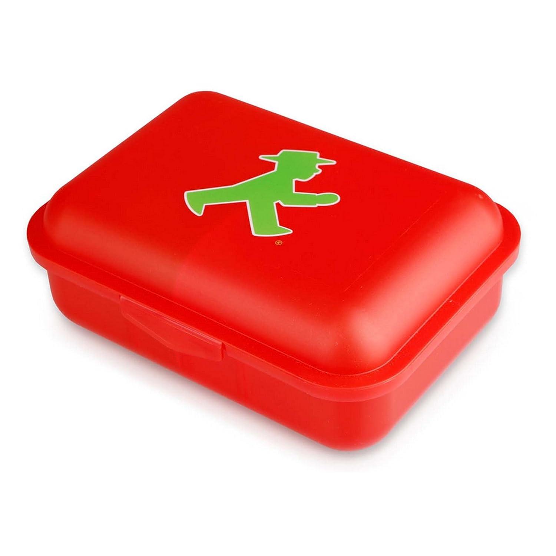 AMPELMANN 'Geher'Lunch Box 897