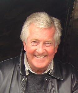 Stewart Binns