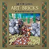 Mouse Guard: Art Of Bricks