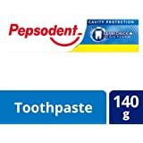 Pepsodent Germi Check Cavity Protection - 100g (with 40% Free)