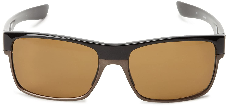 4b87583b4eb Oakley Twoface Sunglasses