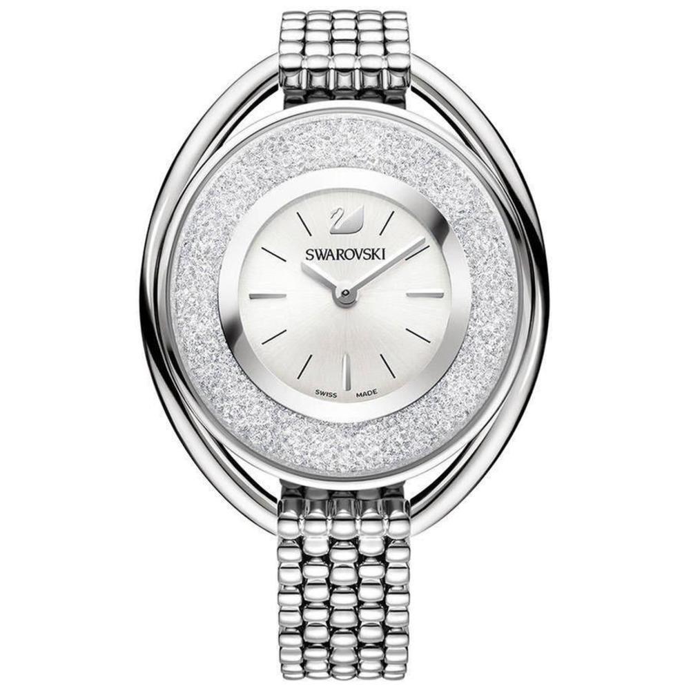 1b8989e51be Swarovski Women s Crystalline Watch