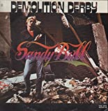 DEMOLITION DERBY [LP VINYL]