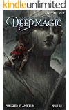 Deep Magic October 2017