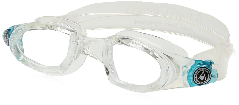 fae5ea8f3918 Aqua Sphere Mako Swim Goggle