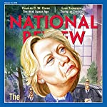 National Review - October 10, 2016 |  National Review