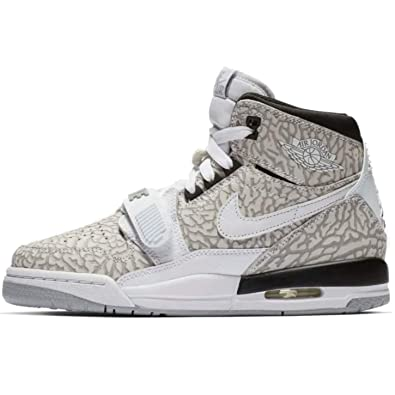 new style b5a49 e7242 Amazon.com: Nike Air Jordan Legacy 312 Kids Big Kids At4040 ...