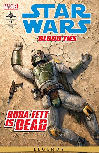 star wars blood ties - 3