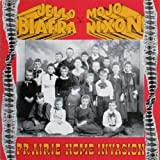 Prairie Home Invasion [Vinyl]