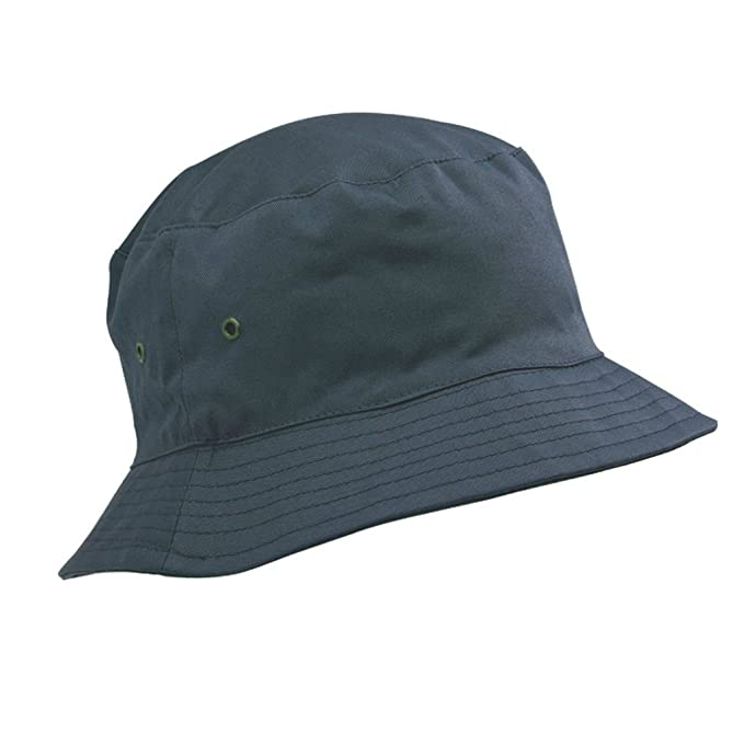 8ee5debc99a Kids Cotton Bucket Sun Hat - School