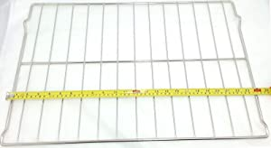 Oven Rack for Whirlpool, Sears, Kenmore, W10256908 by ERP