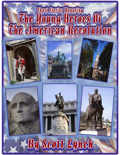 27-ethan-allen-leader-of-the-green-mountain-boys-young-heroes-of-the-american-revolution