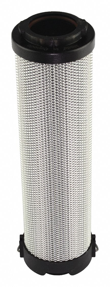 Luber-finer LH4199 Hydraulic Filter by Luber-finer