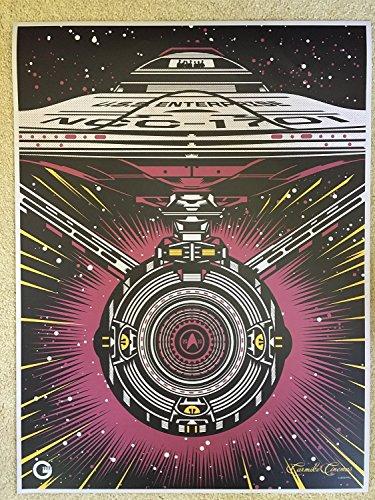Star Trek Beyond   Exclusive Set Original Movie Carmike Cinemas Exclusive Promo Poster 18X24  A Second Original Promo Poster   Imax Pin   Chris Pine   Idris Elba