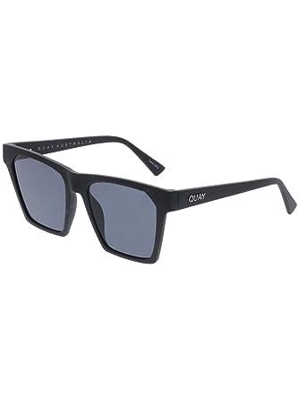 2ff61950ee Amazon.com  Quay Women s Alright Sunglasses