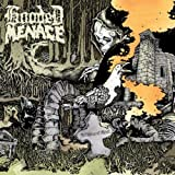 Effigies of Evil by Hooded Menace (2012-09-11)
