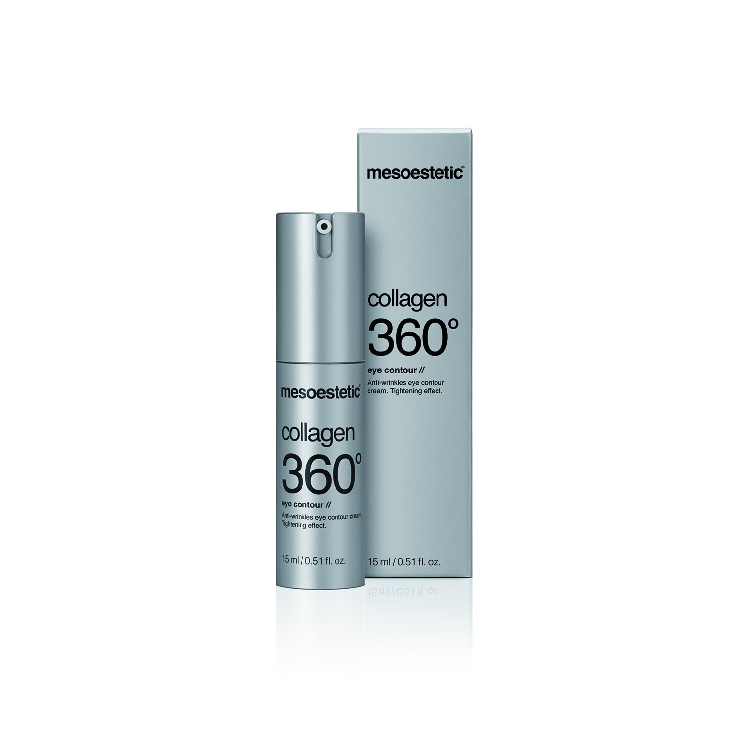 Collagen 360º Eye Contour