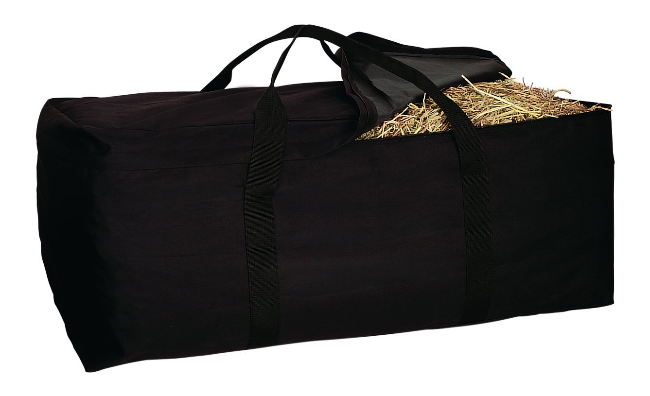 Weaver Leather Hay Bale Bag by Weaver Leather