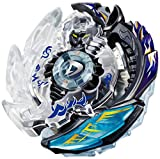 Bayblade Evers - Best Reviews Guide