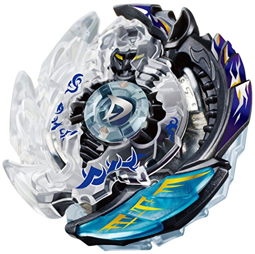 Takaratomy Beyblade Burst B-85 Booster Killer Deathscyther .2V.Hn (Best Beyblade Ever In The World)