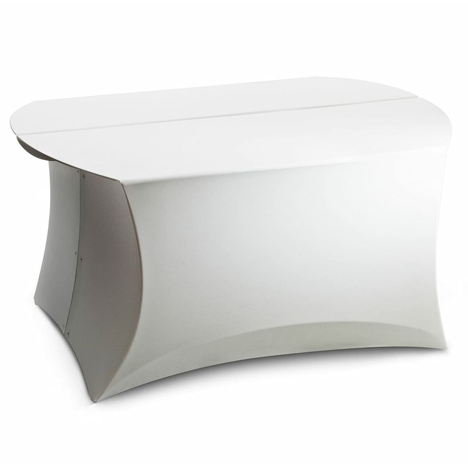 Flux Unusual Coffee Coffee Table Side Table Amazoncouk