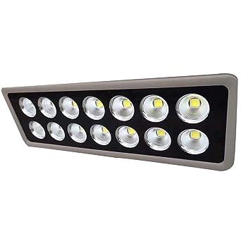 LED IP65 Impermeable Foco Proyector Reflector De La Lámpara LED ...