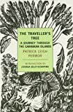 The Traveller's Tree, Patrick Leigh Fermor, 1590173805