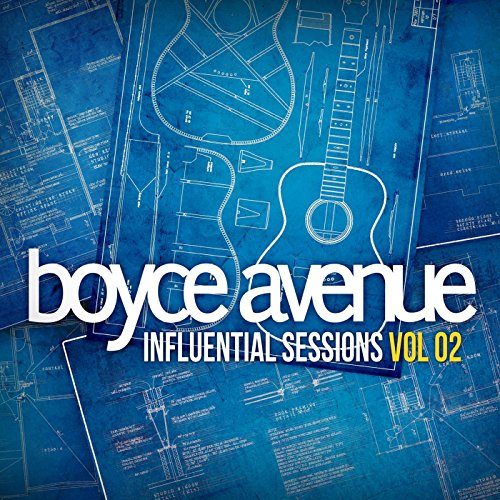 Influential Sessions, Vol. 2