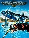 Les Tigres volants, tome 5 : Opération 'Homme de Pékin'  par Nolane