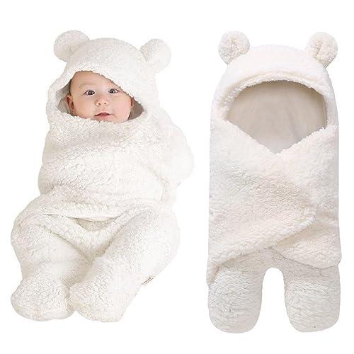 For Baby Sleeping Bag/Sleeping Wrap Blanket,Y56 New Universal Baby Cute Newborn Infant Baby Boy Girl Swaddle Baby Sleeping Wrap Blanket Photography Prop 1-12 Months