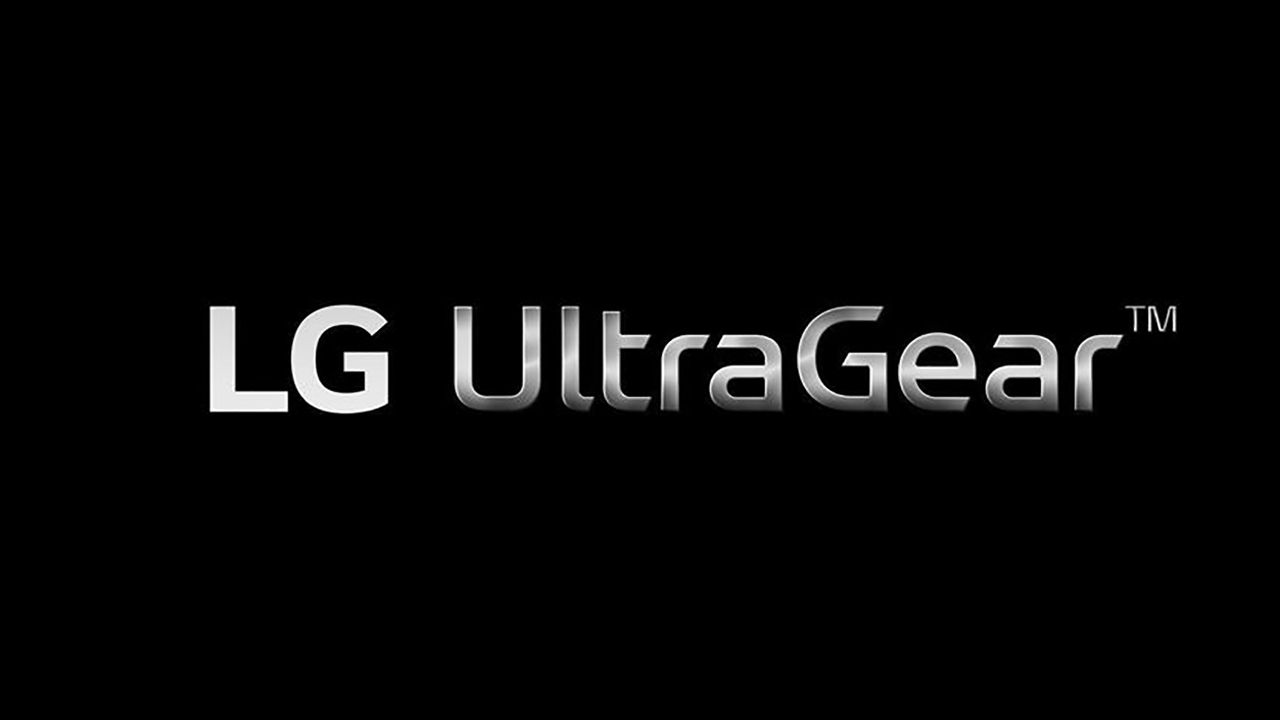 LG 38GL950G-B 38 Inch UltraGear Nano IPS 1ms Curved Gaming Monitor with 144HZ Refresh Rate and NVIDIA G-SYNC, Black