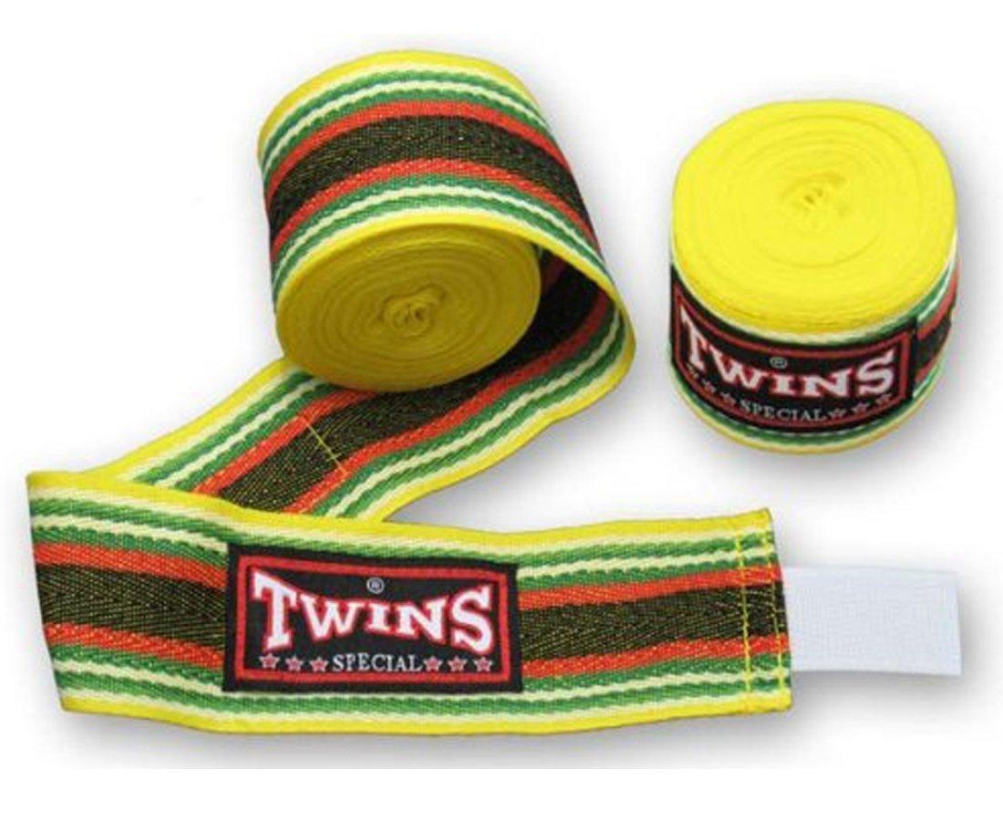 Vendas twins special a rayas